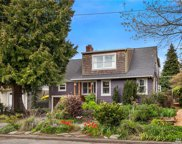 618 NW 75th St, Seattle image