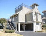 1639 Harbor Dr, North Myrtle Beach image