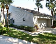 3078 Eagles Landing Circle W Unit 3078, Clearwater image