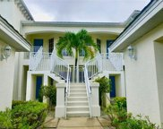 14501 Abaco Lakes DR Unit 104, Fort Myers image