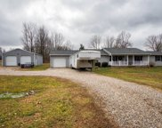 2555 Degonia Road, Boonville image