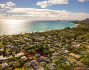 465 N Kalaheo Avenue, Kailua image