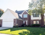 10911 Valley Forge  Circle, Carmel image