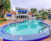 21075 Ne 34th Ave Unit #403, Aventura image
