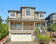 5110 S Lucile St, Seattle image