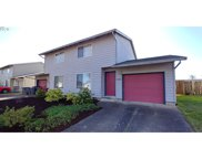 1730 SW FELLOWS  ST, McMinnville image