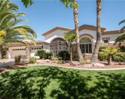 2268 CANDLESTICK Avenue, Henderson image