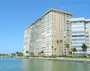 5200 Brittany Drive S Unit 601, St Petersburg image