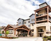 2669 Canyons Resort Drive Unit 211, Park City image