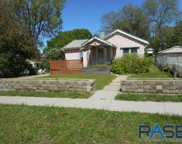 1604 Royce St, Sioux City image