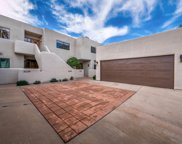 3043 E Rose Lane, Phoenix image