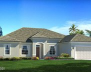 435 NW Biscayne, Palm Bay image