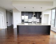7088 18th Avenue Unit 2902, Burnaby image