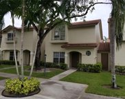 10829 Nw 3rd Court Unit #10829, Pembroke Pines image
