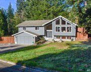 2713 211th St SE, Bothell image