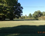 5575 Hargrove Rd, Franklin image