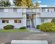 412 S 325th Place Unit S4, Federal Way image