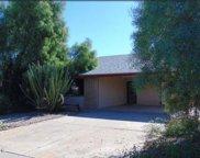 7269 W Luke Avenue, Glendale image