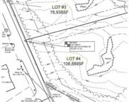 680 Cherry Valley Road Unit #Lot 4, Gilford image