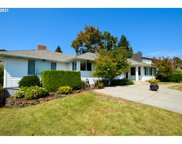 1225 VALLEY VIEW NW DR, Salem image