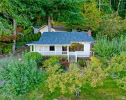 10427 Powell Dr NW, Gig Harbor image