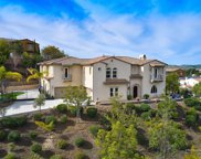 5531 Papagallo Dr, Oceanside image