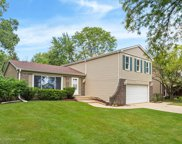 6S130 Country Drive, Naperville image