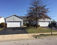 424-428 Courtland Lane, Pickerington image