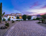 6809 E Valley Vista Lane, Paradise Valley image