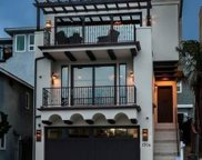 1704     Highland Avenue, Manhattan Beach image