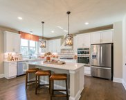 125 Vivian Ln Unit 117, Peachtree City image