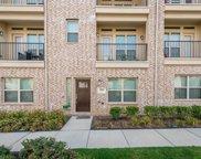 1309 Rancho Mirage Drive, Dallas image