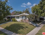 7701 NORTON Avenue, West Hollywood image