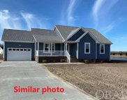 467 Narrow Shore Road, Other image