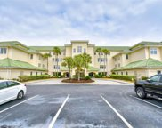 2180 Waterview Dr. Unit 127, North Myrtle Beach image