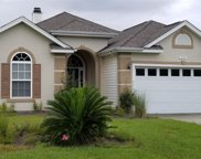 330 Carriage Lake Dr., Little River image