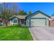 52259 SE TYLER  ST, Scappoose image