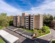 55 Highland Road Unit 108, Bethel Park image