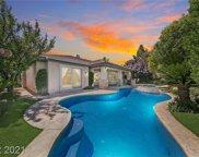 11540 Bohemian Forest Avenue, Las Vegas image