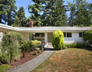 2132 N 146th St, Shoreline image