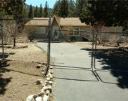 46817 Skyview Drive, Big Bear City image