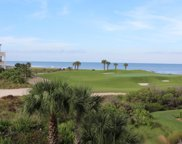 400 Cinnamon Beach Way Unit 333, Palm Coast image