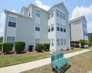 2262 Andover Drive Unit J, Surfside Beach image