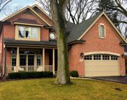 735 Wagner Road, Glenview image