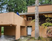 11201 3rd Avenue SE Unit #41D, Everett image