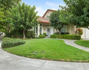 1010 Foothill Drive, Windsor image