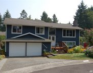 14258 87th CT. NE, Kirkland image