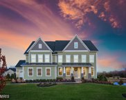 3303 ARLINGTON COURT, Ellicott City image