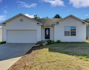 200 River Watch Drive, Greenville image