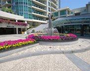 3141     Michelson Drive   301 Unit 301, Irvine image